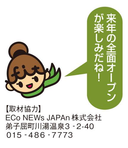 fit-P030-たしかめ隊