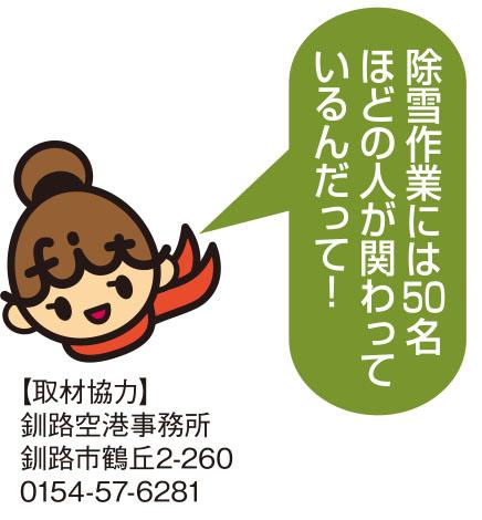 fit-P028-たしかめ隊
